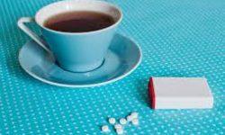 Bénéfice et danger des édulcorants : le point