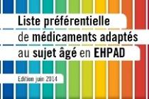 liste_medicaments