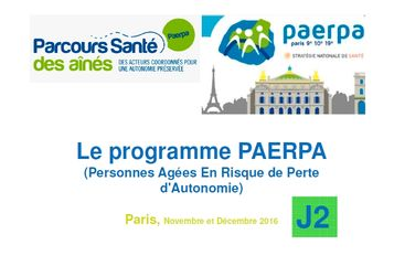 paris_paerpa_j2