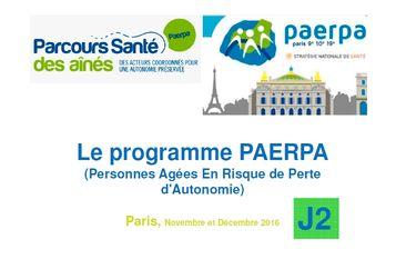 paris_paerpa_j2