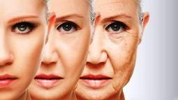 Les Dix Commandements anti-âge