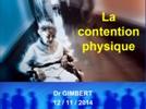 contentionphysique