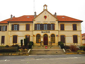 mairieaugny