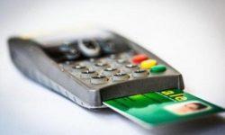 Tiers payant : le classement par cpam des mauvais payeurs